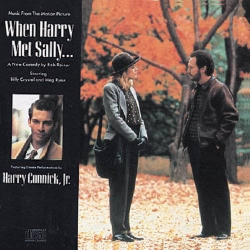 Ost - When Harry Met Sally... - Preis vom 21.04.2021 04:48:01 h