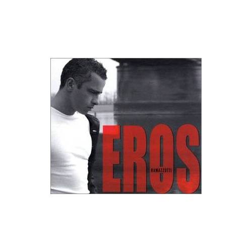 Eros Ramazzotti - Best of Eros Ramazzotti - Preis vom 17.04.2021 04:51:59 h