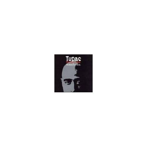 Tupac - Here after - Preis vom 14.04.2021 04:53:30 h