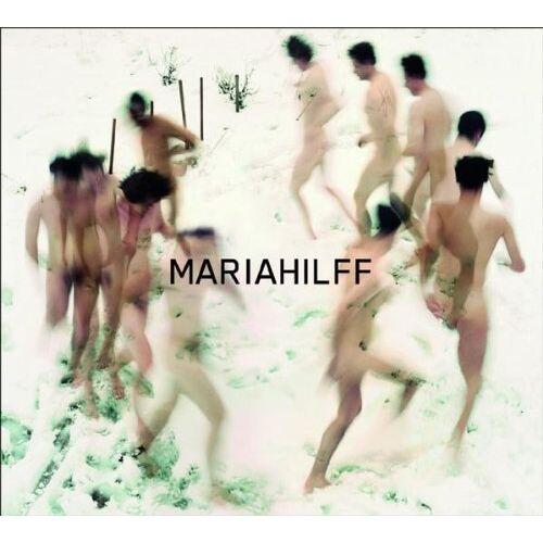 Mariahilff - Preis vom 14.05.2021 04:51:20 h