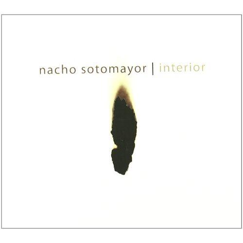 Nacho Sotomayor - Interior - Preis vom 05.05.2021 04:54:13 h