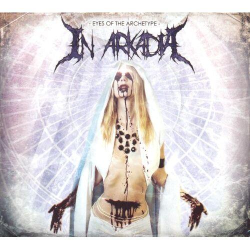 In Arkadia - Eyes of the Archetype - Preis vom 20.10.2020 04:55:35 h