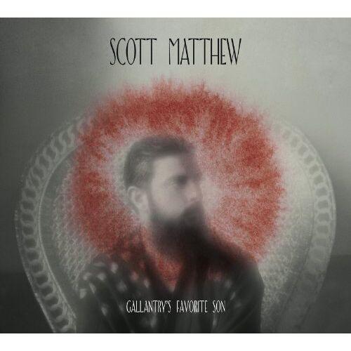 Scott Gallantry's Favorite Son - Preis vom 10.04.2021 04:53:14 h