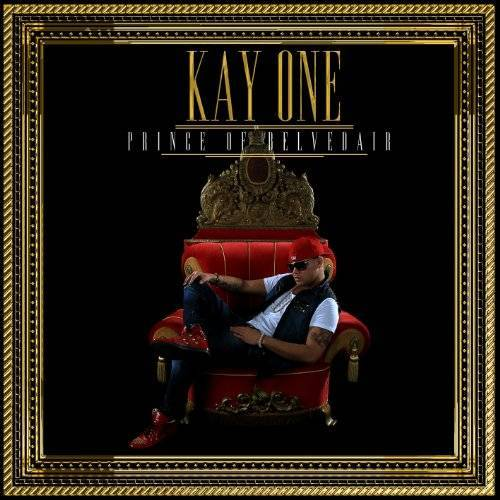 Kay One - Prince Of Belvedair (Standard Edition) - Preis vom 21.10.2020 04:49:09 h