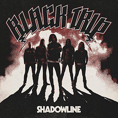 Black Trip - Shadowline - Preis vom 06.03.2021 05:55:44 h