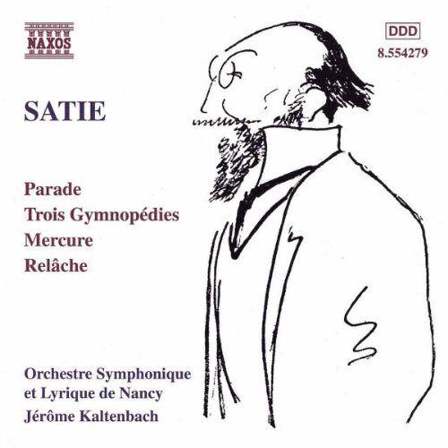 Jerome Kaltenbach - Orchesterwerke - Preis vom 05.03.2021 05:56:49 h