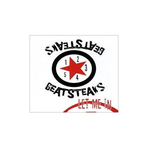 Beatsteaks - ++Let Me in - Preis vom 18.04.2021 04:52:10 h