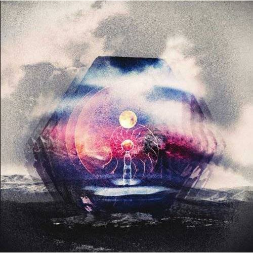 Messenger - Illusory Blues - Preis vom 20.10.2020 04:55:35 h