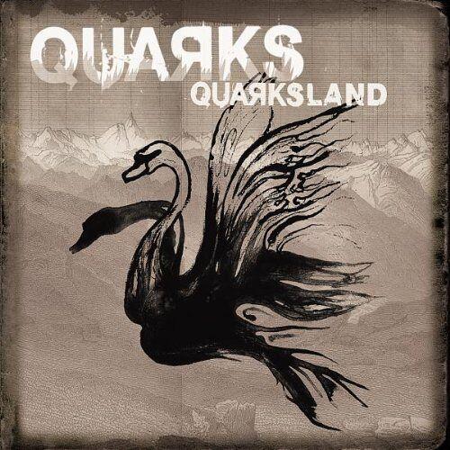 Quarks - Quarksland - Preis vom 06.05.2021 04:54:26 h