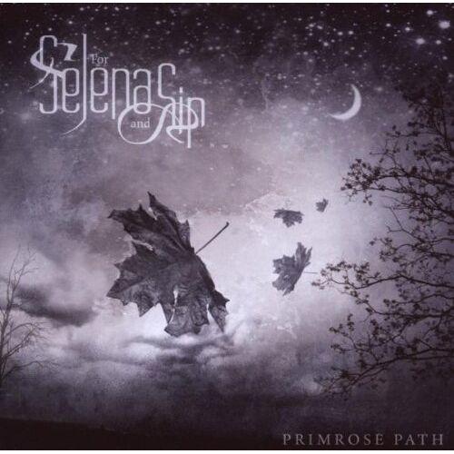 For Selena and Sin - Primrose Path - Preis vom 31.05.2020 05:05:52 h