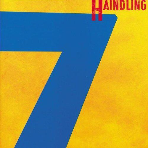 Haindling - 7 - Preis vom 11.05.2021 04:49:30 h