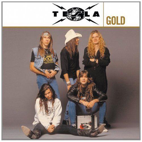 Tesla - Gold - Preis vom 24.02.2021 06:00:20 h