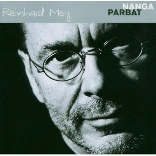 Reinhard Mey - Nanga Parbat - Preis vom 15.05.2021 04:43:31 h