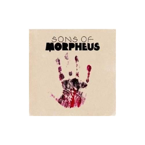 Sons of Morpheus - Preis vom 10.04.2021 04:53:14 h