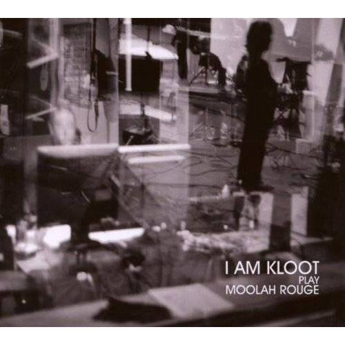 I am Kloot - I Am Kloot Play Moolah Rouge - Preis vom 20.10.2020 04:55:35 h