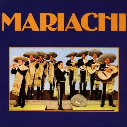 Diaz, Miguel Mariachi - Mariachi Miguel Diaz - Preis vom 16.04.2021 04:54:32 h