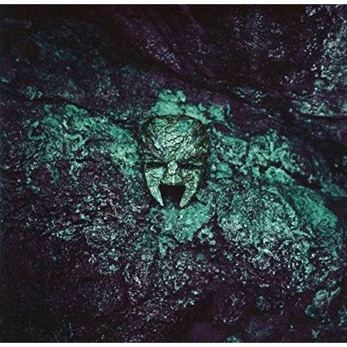 Marsimoto - Ring der Nebelungen - Preis vom 05.09.2020 04:49:05 h