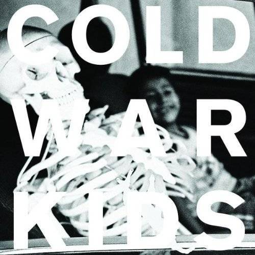 Cold War Kids - Loyalty to Loyalty - Preis vom 16.04.2021 04:54:32 h