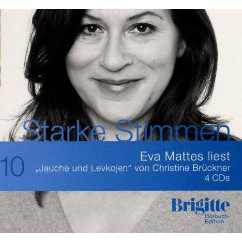- Jauche und Levkojen - Preis vom 08.05.2021 04:52:27 h