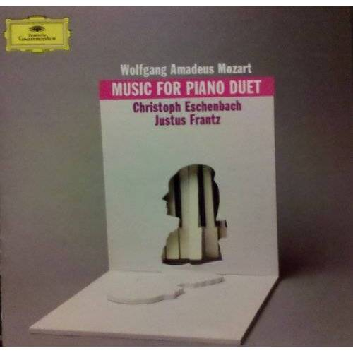 C. Eschenbach - Klavierson.zu 4 Hdn.C-+d-Dur/+ - Preis vom 18.04.2021 04:52:10 h