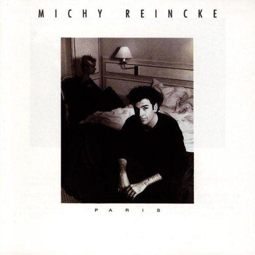 Michy Reincke - Paris - Preis vom 22.02.2021 05:57:04 h