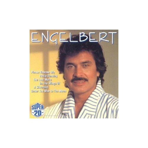 Engelbert - Super 20 - Preis vom 07.05.2021 04:52:30 h