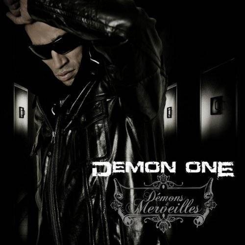 Demon One - Demons et Merveilles - Preis vom 16.05.2021 04:43:40 h
