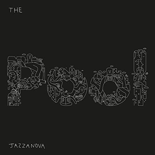 Jazzanova - The Pool - Preis vom 06.09.2020 04:54:28 h