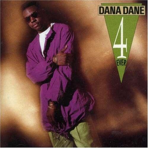Dana Dane - Dane Dane 4 Ever - Preis vom 20.10.2020 04:55:35 h