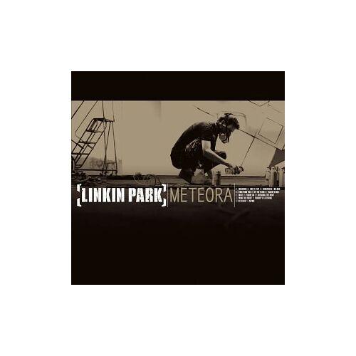 Linkin Park - Meteora - Preis vom 20.10.2020 04:55:35 h