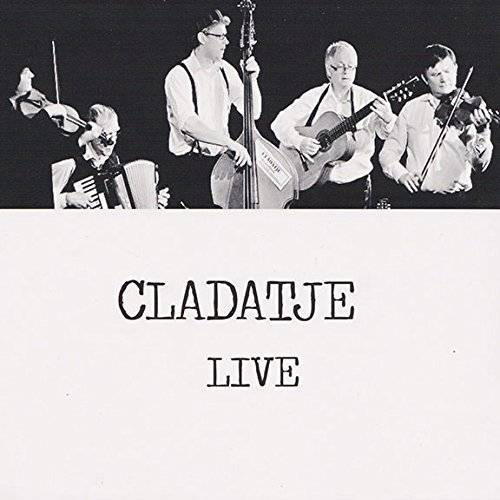 Cladatje - Cladatje live - Preis vom 20.10.2020 04:55:35 h
