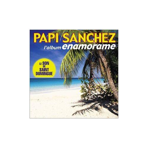 Papi Sanchez - Enamorame - Preis vom 06.05.2021 04:54:26 h