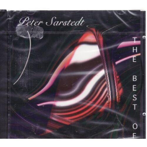 Peter Sarstedt - Best of Peter Sarstedt [Aust E - Preis vom 18.04.2021 04:52:10 h