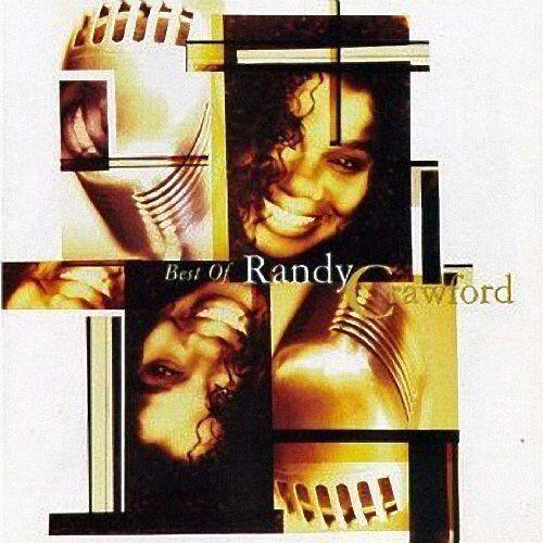 Randy Crawford - Best of Randy Crawford - Preis vom 06.05.2021 04:54:26 h