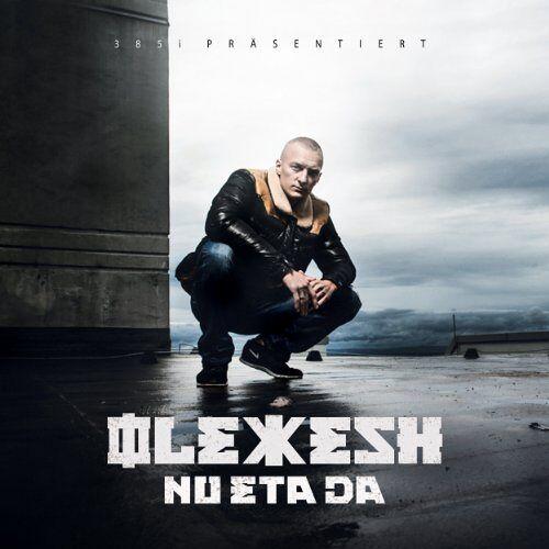 Olexesh - Nu Eta Da - Preis vom 20.10.2020 04:55:35 h