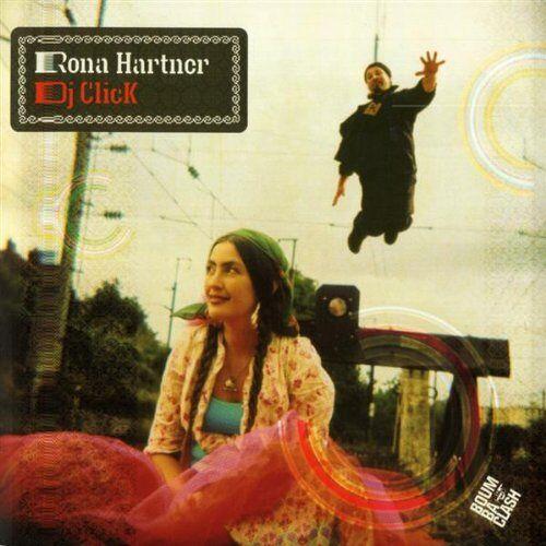 Rona Hartner - Boum Ba Clash - Preis vom 27.01.2021 06:07:18 h