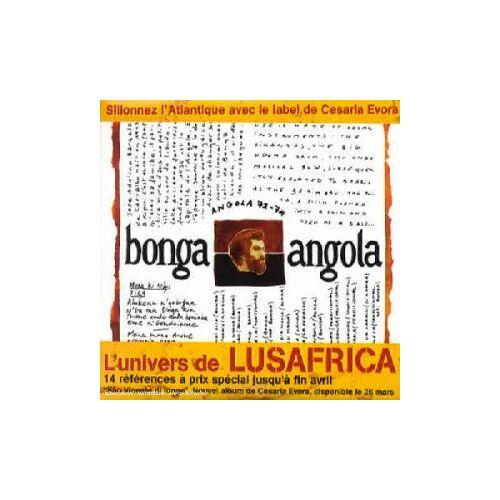 Bonga - Angola 72-74 - Preis vom 16.05.2021 04:43:40 h