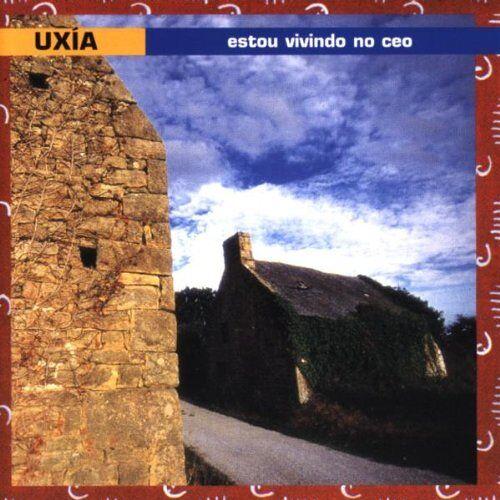 Uxia - Estou Vivendo No Ceo - Preis vom 03.09.2020 04:54:11 h