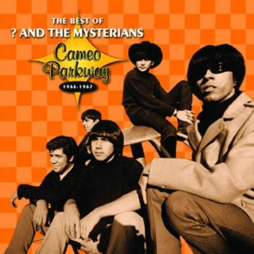 ? and the Mysterians - Best of - Preis vom 07.03.2021 06:00:26 h