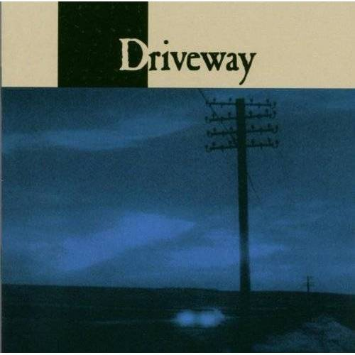 Driveway - Preis vom 18.04.2021 04:52:10 h