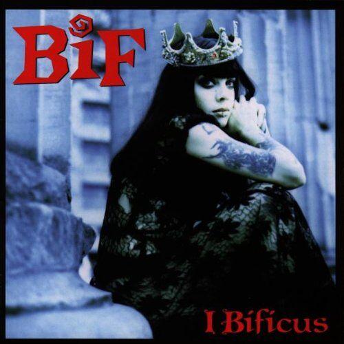 Bif - I Bificus - Preis vom 05.03.2021 05:56:49 h