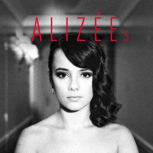 Alizee - 5 - Preis vom 09.04.2021 04:50:04 h