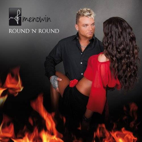 Menowin - Round 'N' Round - Preis vom 28.02.2021 06:03:40 h