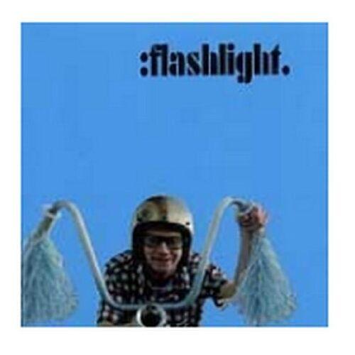 Flashlight - Preis vom 20.10.2020 04:55:35 h