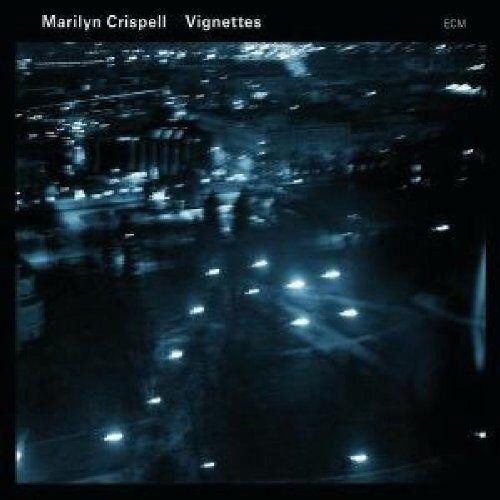 Marilyn Crispell - Vignettes - Preis vom 15.05.2021 04:43:31 h