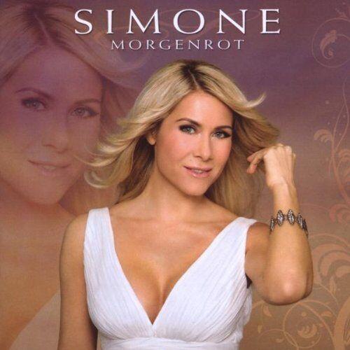 Simone - Morgenrot - Preis vom 05.09.2020 04:49:05 h