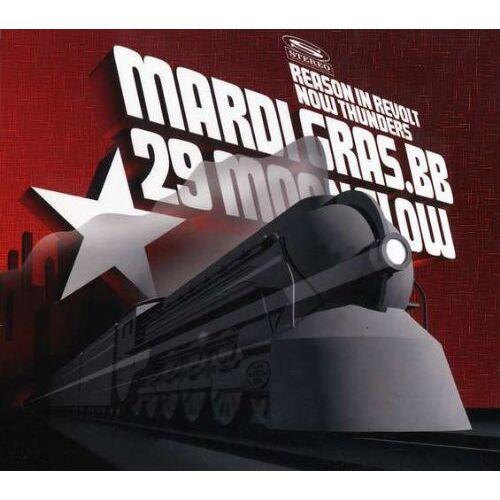 Mardi Gras.bb - 29 Moonglow - Preis vom 18.04.2021 04:52:10 h