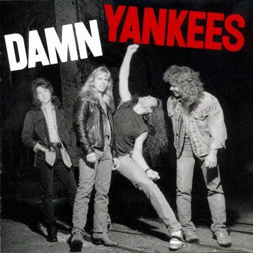 Damn Yankees - Preis vom 20.10.2020 04:55:35 h