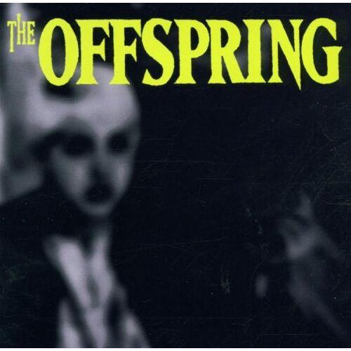 The Offspring - Preis vom 24.01.2021 06:07:55 h