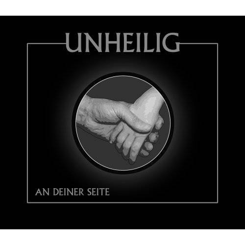 Unheilig - An Deiner Seite - Preis vom 18.04.2021 04:52:10 h